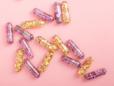 Diagnose Weiblich: Was ist Gendermedizin?
