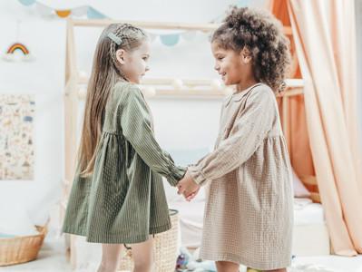 Wann und Wie wir unseren Kindern Rassismus erklären