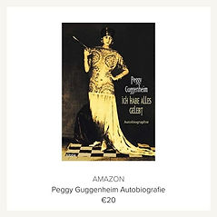 autobiographie-peggy-guggenheim.jpg