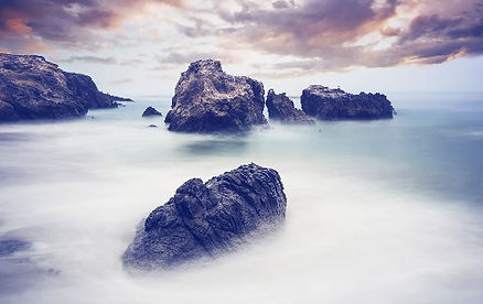 felsen-nebel-myGiulia-foto-from-wix.jpg