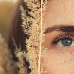 Hau(p)tsache von Innen - Das Geheimnis schöner Haut