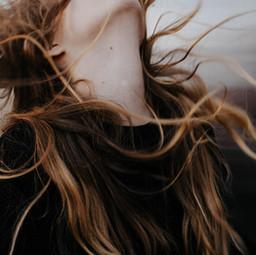 Schöne Haare - Die Bedeutung unseres wichtigsten Accessoires