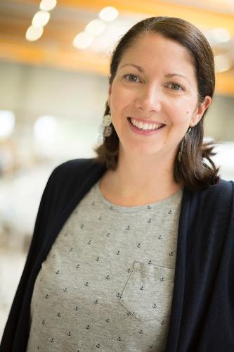 Susanne Leiter Schirl