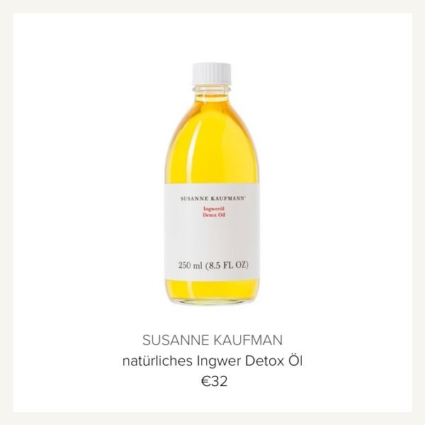Susanne Kaufmann Ingweröl