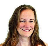 Prof Dr Anne Meißner University of Hilde