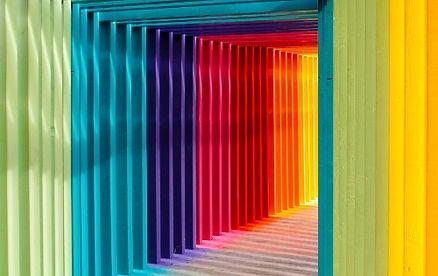 farben-bogen-foto-robert-katzki-myGiulia