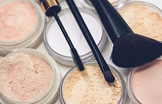 makeup-naturkosmetik-foto-raphael-lovaski-myGiulia_edited.jpg