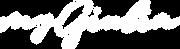 MyGiulia-logo-white.png
