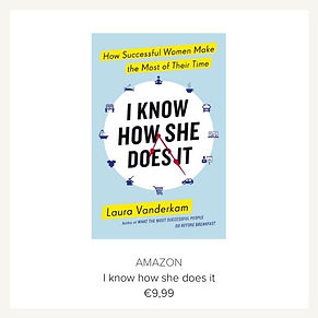 buch-I_know-how-she-does-it.jpg