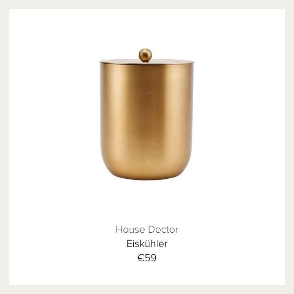 House Doctor Eiskuehler | myGiulia