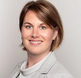 Caroline Gittus.jfif