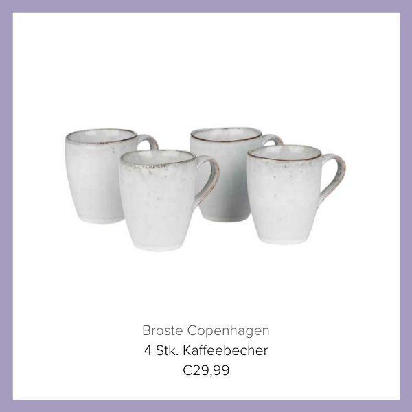 Broste Kaffeebecher | myGiulia