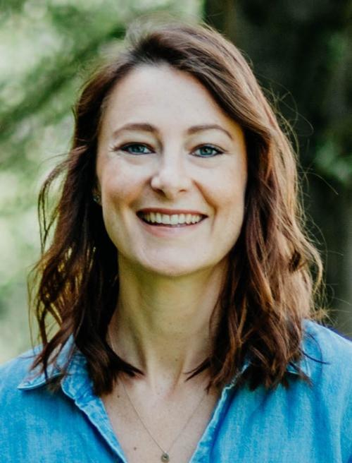 Mindfulness-Coach-Pia-Bauer