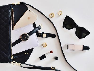 Handtaschen-Kult: It-Bags als Symbol der Emanzipation