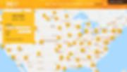 Honey Locator Map_2[3][1].png