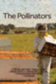 ThePollinatorsPoster_KeyArt_Large_NoLaur