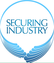 SecuringIndustryLogo.png