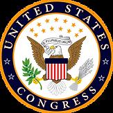 UScongressLogo.png