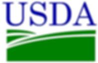 USDA-LARGE.jpg