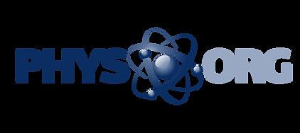 PhysOrgLogo2.png