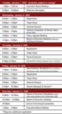 Schedule-Short2.png