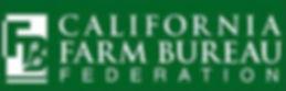 CaliforniaFarmBureauFederationlogo.jpg