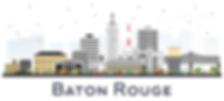 Baton Rouge Graphic-1- copy.png