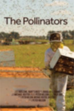 ThePollinatorsPoster-6inch.jpg