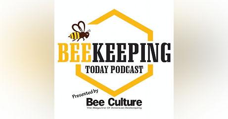 BeekeepingTodayPodcastLogo.jpg