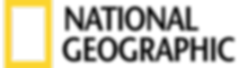 National-Geographic-logoWHITE.png