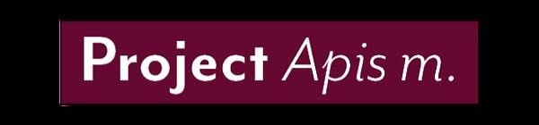 ProjectApismLogo3.png