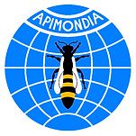 ApimondiaLogo.png