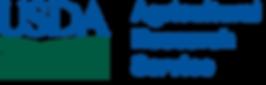 USDA-ARS-NewLogo.png