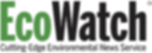 ecowatchlogo.png