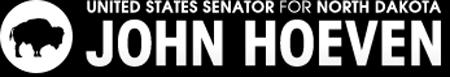 SenatorHoevenLogo.png