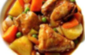 Chicken Afritada.jpg