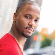 Kirk Jasen Lambert (Deacon Creon)