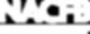 NACFB_Logo_with_strapline_Inverse_RGB.pn