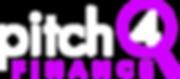 Pitch4_logo_white_RGB_14-12-18.png