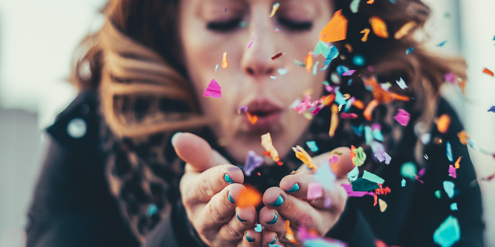 Get ready for 2021- new year, new career! Part 1: Know what you want and what you're good at