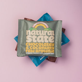 NaturalState-127.jpg