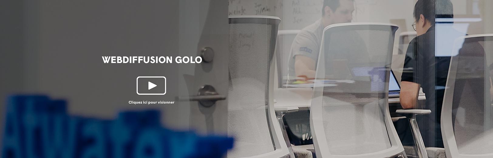 GOLO_InvestorRelations_webcast_FR.png