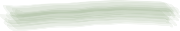 faded decorative line green.png