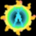 logo_WARMERcolours_01.png