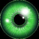 anahata eye.png