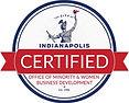 OMWBD Certified.jpeg