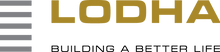 media-kit-lodha-logo.png