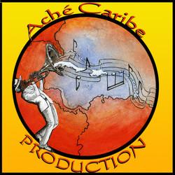 Logo de l'association Aché Caribe