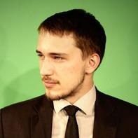 Ларин Алексей Сергеевич