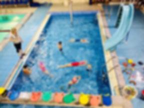 Малый бассейн.jpeg